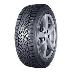 Купить Зимняя шина BRIDGESTONE Noranza 2 Evo 195/65R15 95T (Шип)