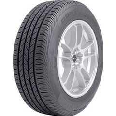 Купить Всесезонная шина CONTINENTAL ContiProContact 275/45R18 103H