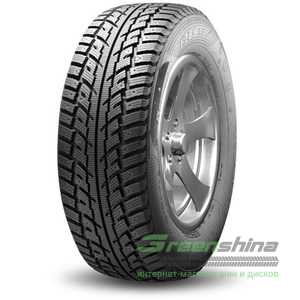Купить Зимняя шина MARSHAL I Zen RV Stud KC16 265/65R17 116T (Под шип)