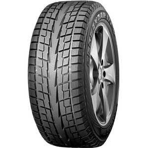 Купить Зимняя шина YOKOHAMA Geolandar I/T-S G073 225/60R17 99Q
