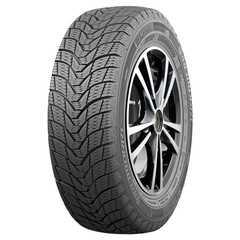 Купить Зимняя шина PREMIORRI ViaMaggiore 185/60R15 84T