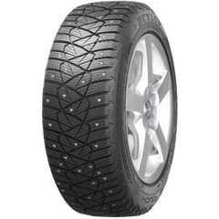 Купить Зимняя шина DUNLOP Ice Touch 185/65R14 86T (Шип)