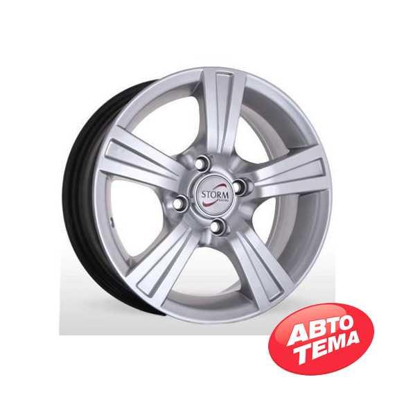 DARWIN RACING 598 HS - Интернет-магазин шин и дисков с доставкой по Украине GreenShina.com.ua