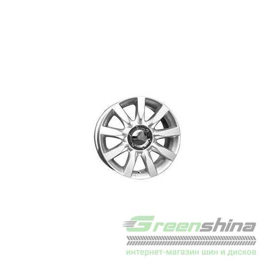 REPLICA AU24 S - Интернет-магазин шин и дисков с доставкой по Украине GreenShina.com.ua