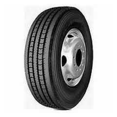 Купить LONG MARCH LM216 (рулевая) 215/75 R17.5 135/133M