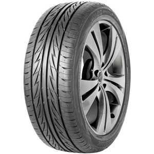 Купить Летняя шина BRIDGESTONE Sporty Style MY-02 225/45R17 91V