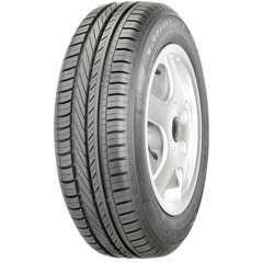 Купить Летняя шина GOODYEAR DuraGrip 185/65R15 88T