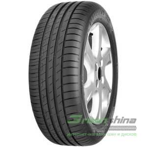 Купить Летняя шина GOODYEAR EfficientGrip Performance 205/50R17 93W