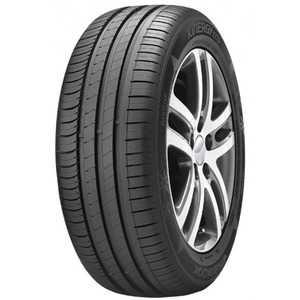 Купить Летняя шина HANKOOK Kinergy Eco K425 195/55R16 87V