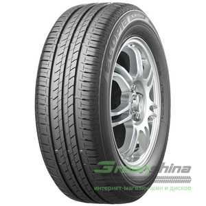 Купить Летняя шина BRIDGESTONE Ecopia EP150 205/60R16 92H