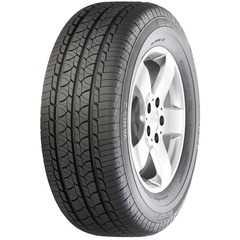 Купить Летняя шина BARUM Vanis 2 225/65R16C 112/110R