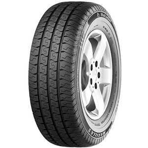 Купить Летняя шина MATADOR MPS 330 Maxilla 2 225/70R15C 112/110R