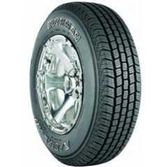 Всесезонная шина IRONMAN Radial A/P - Интернет-магазин шин и дисков с доставкой по Украине GreenShina.com.ua