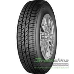 Купить Летняя шина PETLAS Elegant PT 311 165/70R14 81T
