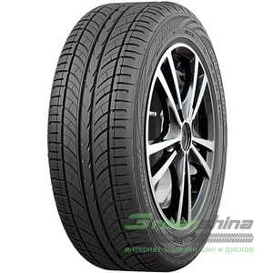 Купить Летняя шина PREMIORRI Solazo 215/55R16 93V