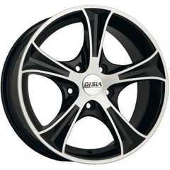 DISLA Luxury 306 BD - Интернет-магазин шин и дисков с доставкой по Украине GreenShina.com.ua