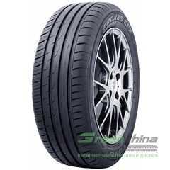 Купить Летняя шина TOYO Proxes CF2 225/55R17 97V