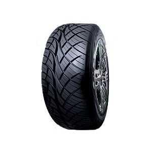 Купить Летняя шина NITTO NT420S 275/55R19 111V