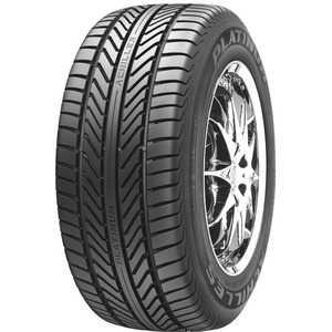 Купить Летняя шина ACHILLES Platinum 195/60R15 88H