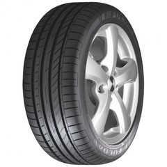 Купить Летняя шина FULDA SportControl 245/40R18 97Y