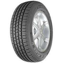 Летняя шина HERCULES MRX Plus V - Интернет-магазин шин и дисков с доставкой по Украине GreenShina.com.ua
