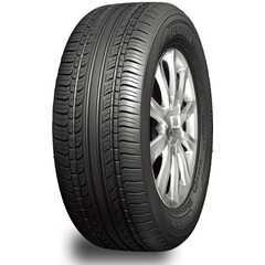 Купить Летняя шина EVERGREEN EH23 205/60R15 91V
