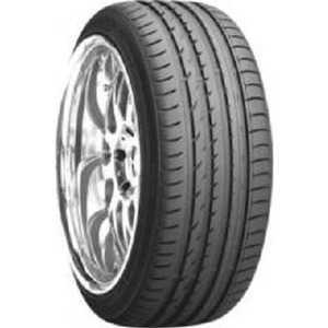 Купить Летняя шина NEXEN N8000 235/60R18 103H
