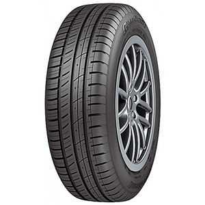 Купить Летняя шина CORDIANT Sport 2 175/70R13 82H