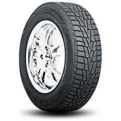 Купить Зимняя шина NEXEN Winguard WinSpike 205/55R16 94T (Под шип)