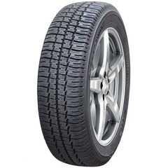 Купить Всесезонная шина БЕЛШИНА Би-522 175/80R16C 101/99N (TT)