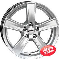 RS WHEELS Wheels 5155 TL HS - Интернет-магазин шин и дисков с доставкой по Украине GreenShina.com.ua