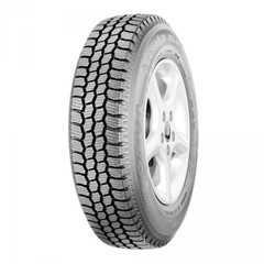 Зимняя шина SAVA Trenta M plus S - Интернет-магазин шин и дисков с доставкой по Украине GreenShina.com.ua