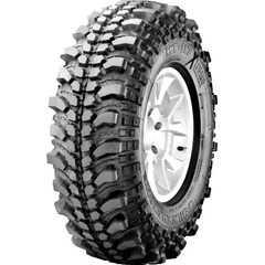 Всесезонная шина SILVERSTONE MT-117 Xtreme - Интернет-магазин шин и дисков с доставкой по Украине GreenShina.com.ua