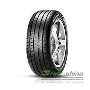 Купить Летняя шина PIRELLI Cinturato P7 225/60R17 99V Run Flat