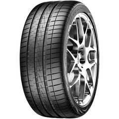 Купить Летняя шина VREDESTEIN Ultrac Vorti 275/45R20 110Y