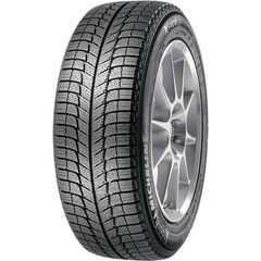 Купить Зимняя шина MICHELIN X-Ice Xi3 225/45R17 94H