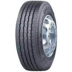 Грузовая шина MATADOR FR 2 Master - Интернет-магазин шин и дисков с доставкой по Украине GreenShina.com.ua