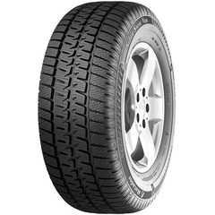 Купить Зимняя шина MATADOR MPS 530 Sibir Snow Van 205/65R16C 107/105T