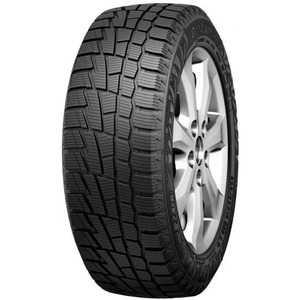 Купить Зимняя шина CORDIANT Winter Drive 195/65R15 91T
