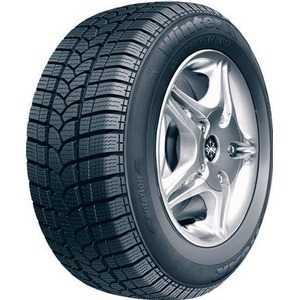 Купить Зимняя шина TIGAR Winter 1 195/55R16 87H