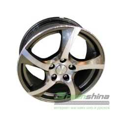 СКАД Авеню (алмаз) - Интернет-магазин шин и дисков с доставкой по Украине GreenShina.com.ua
