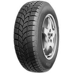 Купить Зимняя шина RIKEN Allstar 185/70R14 88T (Под шип)