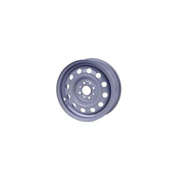 КрКЗ ВАЗ 2110 серый - Интернет-магазин шин и дисков с доставкой по Украине GreenShina.com.ua