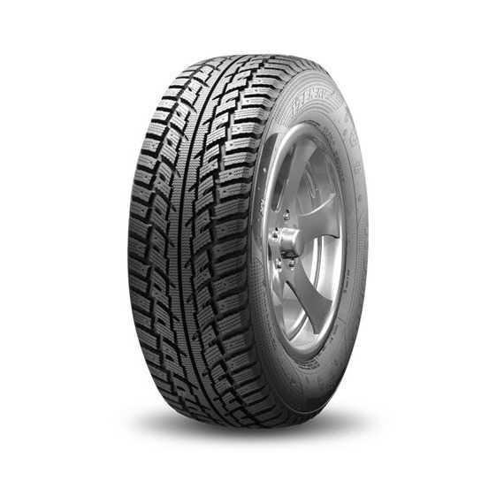 Зимняя шина MARSHAL I Zen RV Stud KC16 - Интернет-магазин шин и дисков с доставкой по Украине GreenShina.com.ua