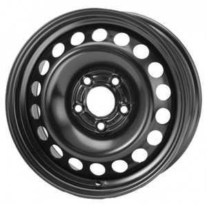Купить КрКЗ Chevrolet Lacetti черный R15 W6 PCD4x114.3 ET44 DIA57.1