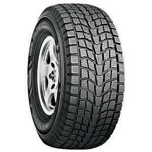Купить Зимняя шина DUNLOP Grandtrek SJ6 265/60R18 110Q