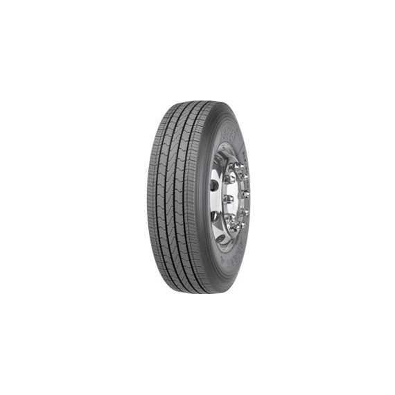 SAVA Avant 4 - Интернет-магазин шин и дисков с доставкой по Украине GreenShina.com.ua