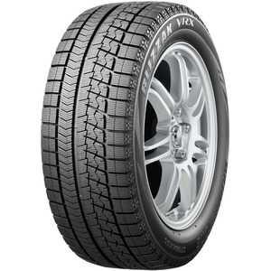 Купить Зимняя шина BRIDGESTONE Blizzak VRX 185/60R15 84S