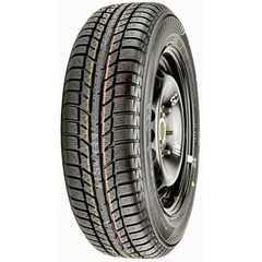 Зимняя шина YOKOHAMA W.Drive V903 - Интернет-магазин шин и дисков с доставкой по Украине GreenShina.com.ua