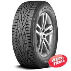 Купить Зимняя шина KUMHO I ZEN KW31 235/60R16 100R